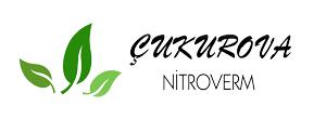 Nitroverm