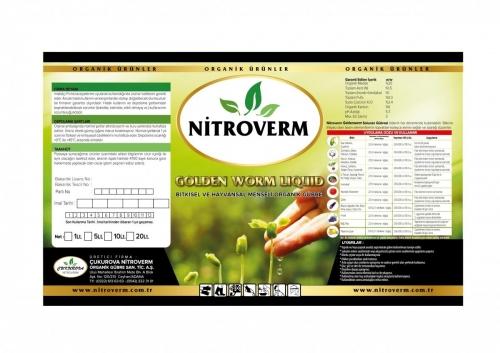 Nitroverm - Galeri